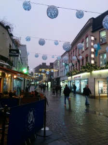 galway-3