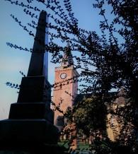 Inverness 7.jpg