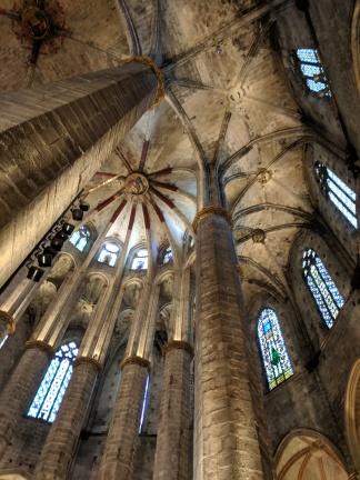 BasilicaSantaMaria