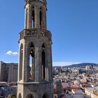 BasilicaSantaMaria2