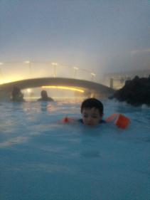 swimbabyswim